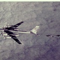 87th Bear Intercept Keflavik 1978
