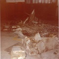 590101 Crash Wreckage 1979
