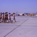 Change of Command 1963 - 03