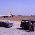 Change of Command 1963 - 08