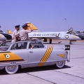Change of Command 1963 - 01a