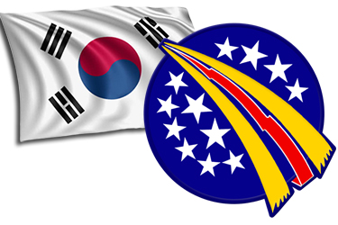 Korea 48th